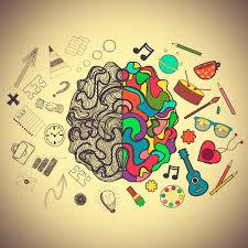 psicologia y pedagogía