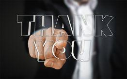 thank-you-3040081__480.jpg